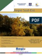 Info Regio 23