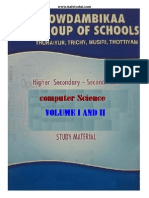 One Two Marks Public Volume (i&II).Decrypted