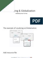 Chuong8_LocalizingVaGlobalization