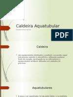 Caldeira Aquatubular-seminario equipamentos navais (1).pptx