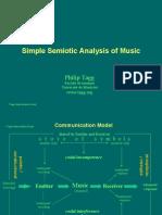 SemioMus-2