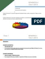 Clase 1 Estadística I V04.pdf