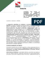 Convenio 0X-2015 UNIFESSPA FAPESPA - IPC.docx
