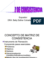 clase4matrizdeconsistencia-140501174227-phpapp01.ppt