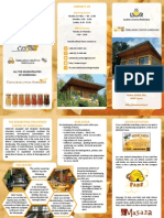 http://www.cricg.si - THE BEEKEEPING EDUCATION CENTRE OF GORENJSKA - CRICG