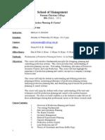 BUSN_364_Outline_Fall2012.doc