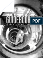 Guidebook for the Design of ASME Section VIII Pressure Vessel