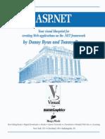 Asp.Net - C Sharp