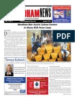 221652_1439889366Mendham News - August 2015 - R.pdf