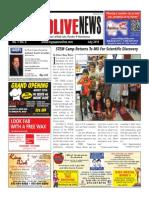 221652_1439889442Mt. Olive News - August 2015 - R.pdf