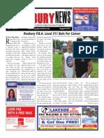 221652_1439889536Roxbury News - August 2015 - R.pdf