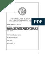 Programa 2015 PPL RTF