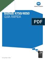 MANUAL DE IMPRESORA 4750.pdf