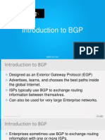 5.1.1 Introduction.to.Bgp Commented