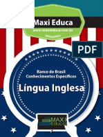 09 Lingua Inglesa