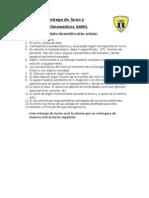 Normativa de Entrega de Turno paramedicos samu.docx