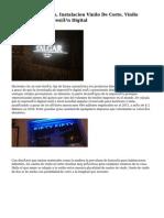 Empresa De Vinilos, Instalacion Vinilo De Corte, Vinilo Ácido, Vinilo Impresión Digital