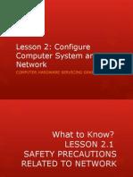 chs 10- Lesson 2