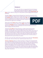 critical essay on romeo and juliet by lois kerschen