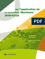 guide-appl-2006-42-ec-2nd-201006_fr