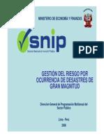 3gestionriesgosMEF.pdf