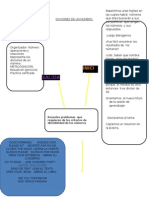 DIVISORES DE UN NÚMERO.doc