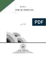 Modul Algoritma & Struktur Data