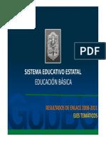 eb2011