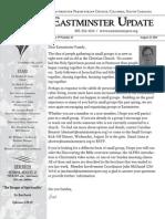 08-23-2015update-web.pdf