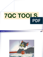 qc tools for engineers