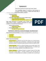 Resumen Sanitaria II