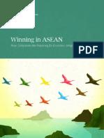 BCG Winning in ASEAN Oct 2014 Tcm80-172470