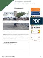 08-17-2015 Biker Fest 2015 Para Toda La Familia