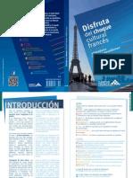 abecedaire_accueil_es.pdf