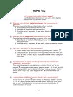 MBP36-FAQ-ENGLISH.pdf