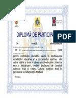 diploma-moneasa.doc