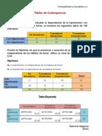 Corrección_Deber N.-1 P y E 2