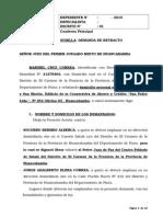 DEMANDA DE RETRACTO - SALALA.doc
