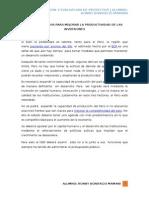COMENTARIO.RONBON N° 7