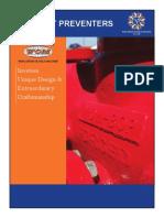 BOP_Catalog_vFEB20152.pdf