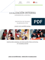 Productos de Trabajo Jorge Saviñón Insp.29