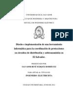 HERRAMIENTA INFORMATICA PARA COORDINACION PROTECCIONES.pdf