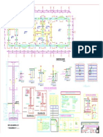 ARQUITECTURA ESTRUCTURAS FINAL -A3.pdf
