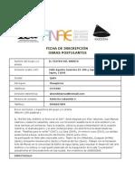 Ficha Inscripción Obras Postulantes_Un Retorno.docx