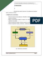 Sesión 1.  Introducción a la Automatización.pdf