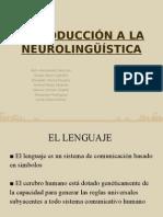 exponeuro (1).pptx