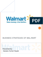 pest analysis wal mart This paper has discussed more about the swot and pest analysis of wal-mart  company under the swot analysis the strengths, weakness,.