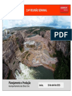 4 - UHE LAÚCA - Angola ACOMP SEMANAL 114.pdf