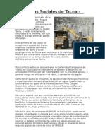 Problemas Sociales de Tacna.docx