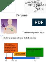 AULA 12 - Vacinas